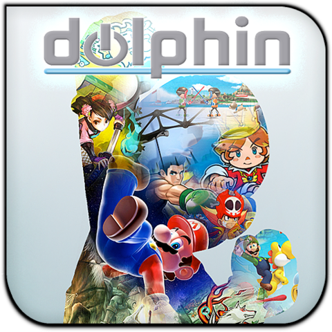 File:Dolphin emulator by harrybana-d4s0io3.png