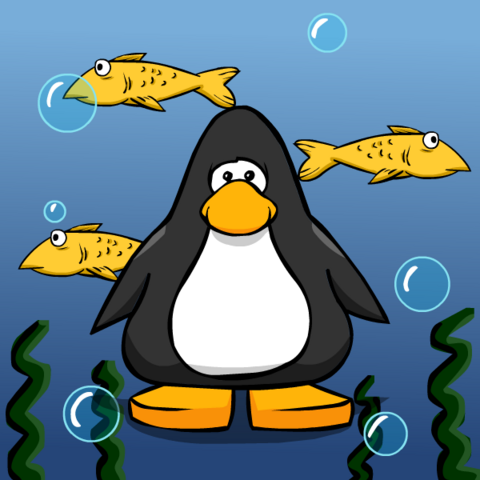File:FishBGPC.png