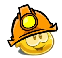 File:Miner Puffle.png