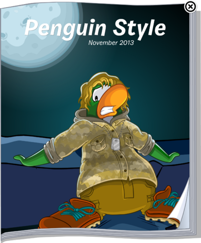 File:Penguin Style November 2013.png