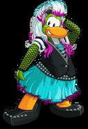 Penguin Style Oct 2013 3