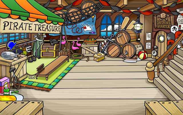 File:Rockhopper's Arrival Party Ship Hold.png