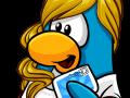 File:Thumbs light-blue-penguin85.png