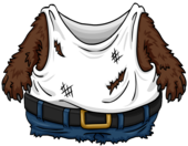 Werewolf Costume clothing icon ID 4435 edited-1