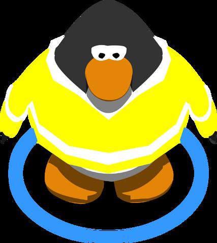 File:Yellowhockeyjerseyingame.png