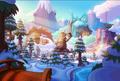 Thumbnail for version as of 20:50, November 4, 2014