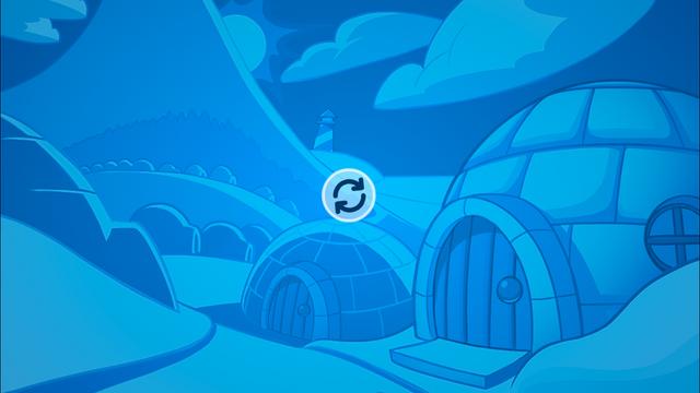 File:Club Penguin App Igloo Loading Screen.PNG