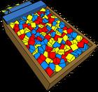 Freewheelin' Foam Pit sprite 004