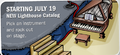 Thumbnail for version as of 16:18, July 19, 2010