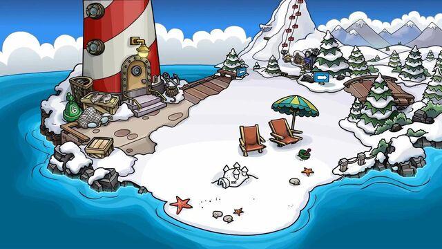 File:New beach.JPG