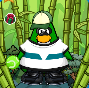 File:Puffle 8.png