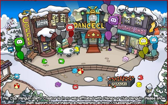 File:Puffle Party 4.JPG