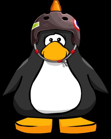 File:Spiked Skateboard Helmet on Player Card.png