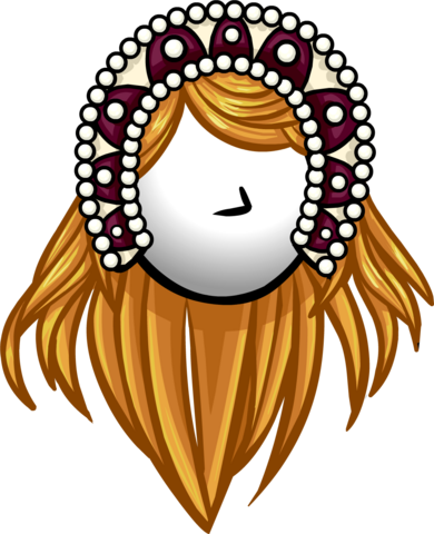 File:TheDuchess.png