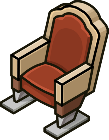 File:Theater Seat.png