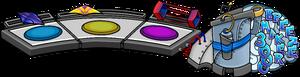 Breeze Maker 3000