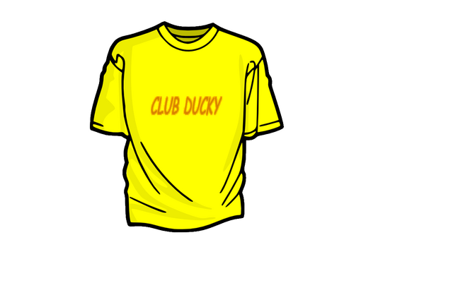 File:Club Ducky Shirt.png