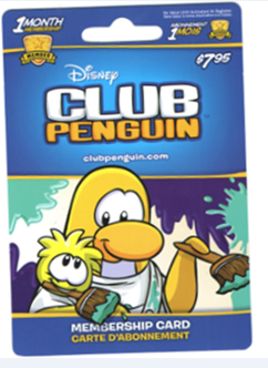 File:Club Penguin Membership card.png