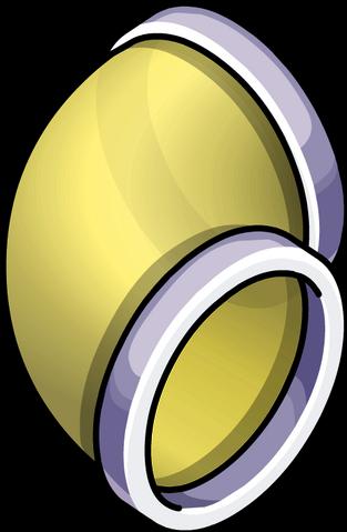 File:CornerPuffleTube-2221-Yellow.png