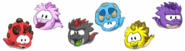 Dino-puffles 0-1390342697
