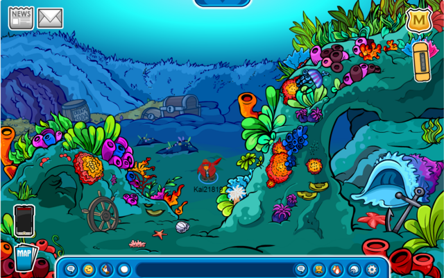 File:I got in the Underwater Room!.png
