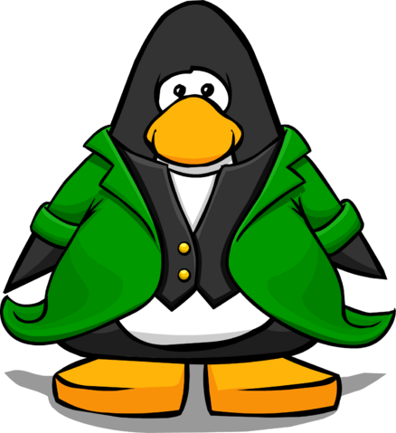 File:Leprechaun Tuxedo from a Player Card.PNG