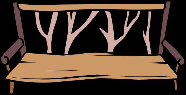 File:Log Bench.PNG