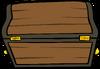 Treasure Chest ID 305 sprite 017