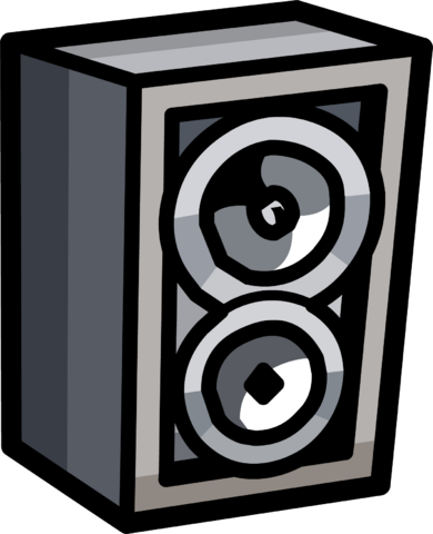 File:Wall Speaker.PNG