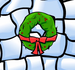 File:WreathIgloo.png