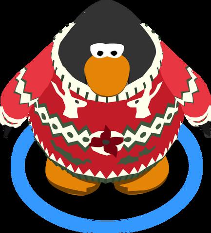 File:FestiveSweater InGame.png