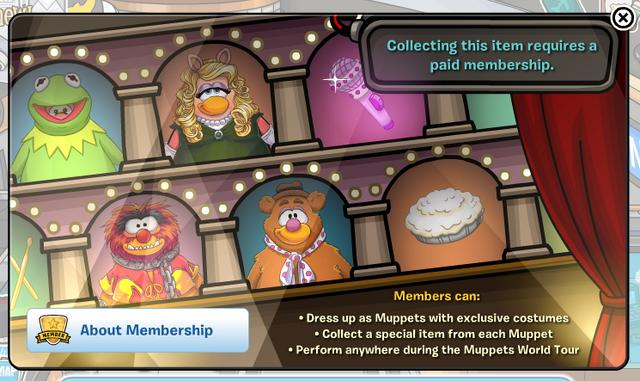 File:MuppetsWorldTourMembershipPopup.png