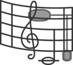 Musical Motif