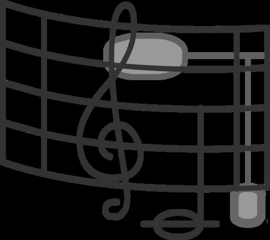 File:Musical Motif.png