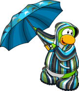 Penguin Style Nov 2010 1