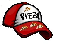 File:Pizza Cap.jpg