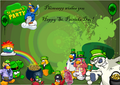 Thumbnail for version as of 22:53, March 19, 2013