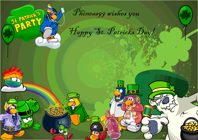 File:St Patricks Day 2013 Gift from Phineas99 Historicalcp Mordecai.png