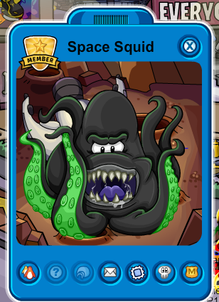 File:WOAH! It's the SPACE SQUID!.png