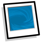 Whirlpool Background clothing icon ID 9067
