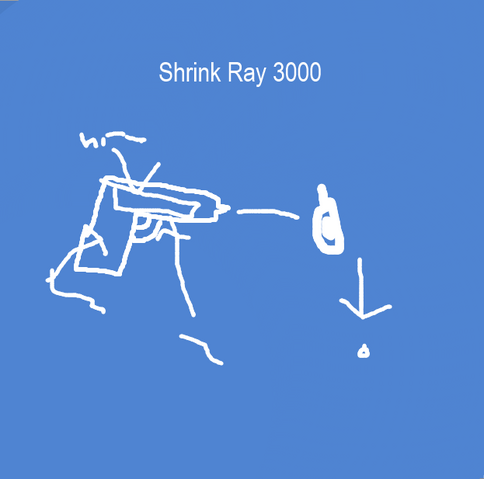 File:Blueprints 4 Shrink Ray.png