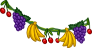 Fruit Vine sprite 003