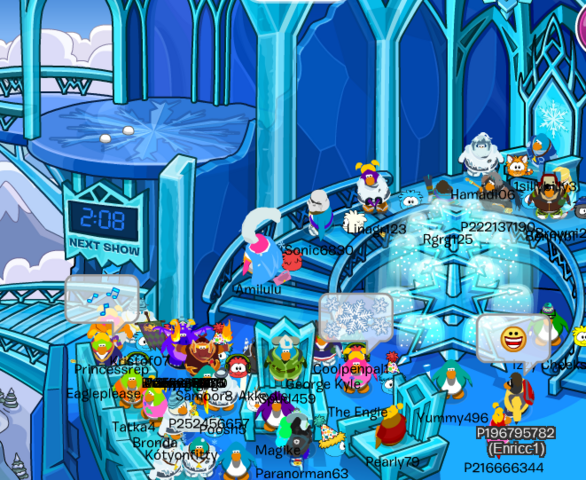 File:Ice Palace.png