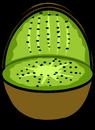 Kiwi Seat sprite 8