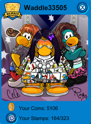 File:Me with CeCe and Rocky BG.PNG