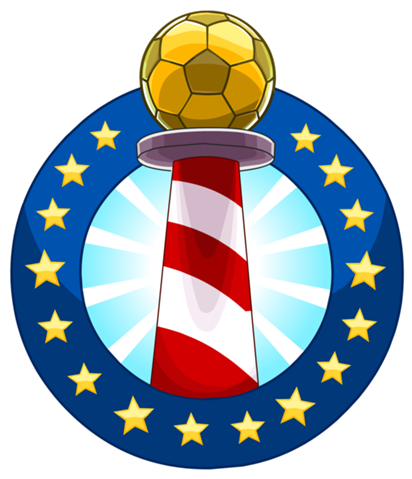 File:Penguin Cup other logo.png