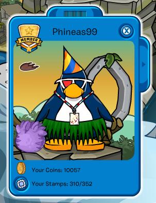 File:Phineas99PurpleDinoPufflePic2.png