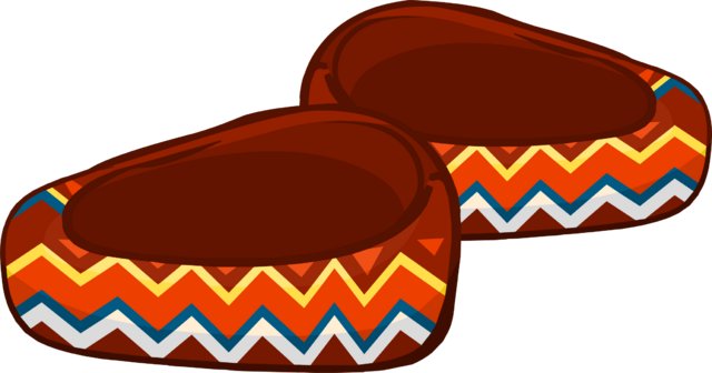 File:Squiggle Shoes icon.png