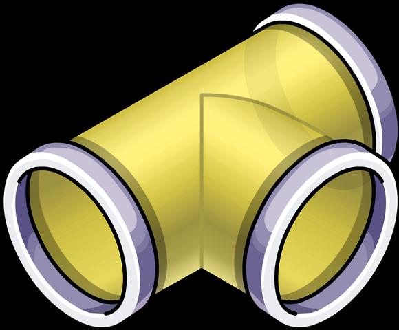 File:TJointPuffleTube-2219-Yellow.png