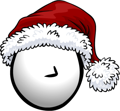 File:The Claus icon.png